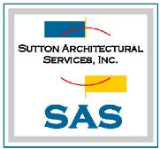 Sutton Architectural Services: 770-442-8682 / petesasi@bellsouth.net