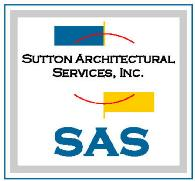 Sutton Architectual Services: 770-442-8682 / petesasi@bellsouth.net